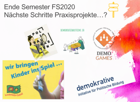 FS2020 ProjektpartnerInnen